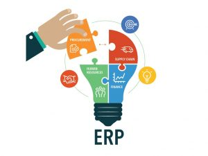 How to Select Best ERP For Your Organization